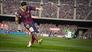 Videogioco FIFA 15 Personal Computer 3