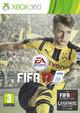FIFA 17 - X360