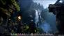 Videogioco Dragon Age: Inquisition Personal Computer 2
