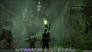 Videogioco Dragon Age: Inquisition Personal Computer 3