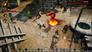 Videogioco Dragon Age: Inquisition Personal Computer 5