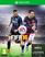 Videogioco FIFA 16 Xbox One 0