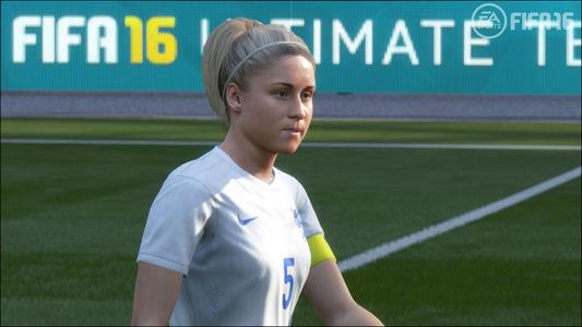 Videogioco FIFA 16 Xbox One 3