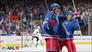 NHL 15 - 6