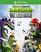 Videogioco Plants Vs Zombies Garden Warfare Xbox One 0