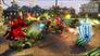 Videogioco Plants Vs Zombies Garden Warfare Xbox One 2