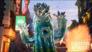 Videogioco Plants Vs Zombies Garden Warfare Xbox One 4