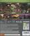 Videogioco Plants Vs Zombies Garden Warfare Xbox One 10