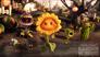 Videogioco Plants Vs Zombies Garden Warfare Xbox One 9