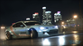 Videogioco Need for Speed PlayStation4 7