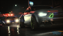 Videogioco Need for Speed PlayStation4 8