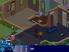 Videogioco Sims: Hot Date Personal Computer 2