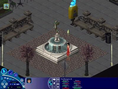 Videogioco Sims: Hot Date Personal Computer 3