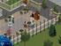 Videogioco Sims: Hot Date Personal Computer 6