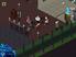 Videogioco Sims: Hot Date Personal Computer 7