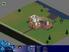Videogioco Sims: Hot Date Personal Computer 9