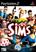 Videogioco Sims PlayStation2 0