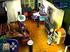 Videogioco Sims PlayStation2 2