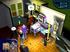 Videogioco Sims PlayStation2 5