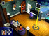 Videogioco Sims PlayStation2 7