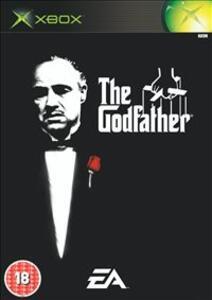 Il Padrino - The Godfather
