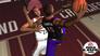 Videogioco NBA Live 2005 Classic Personal Computer 1