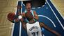 Videogioco NBA Live 2005 Classic Personal Computer 5