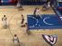 Videogioco NBA Live 07 Personal Computer 1