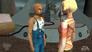 Videogioco Essentials The Sims 2 Sony PSP 1