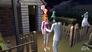 Videogioco Essentials The Sims 2 Sony PSP 2