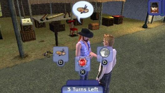 Essentials The Sims 2 - 7
