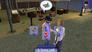 Videogioco Essentials The Sims 2 Sony PSP 4