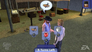 Videogioco Essentials The Sims 2 Sony PSP 9