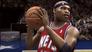 Videogioco NBA Live 08 Personal Computer 6
