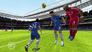 Videogioco FIFA 07 Sony PSP 1