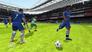 Videogioco FIFA 07 Sony PSP 4