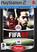 Videogioco FIFA 07 PlayStation2 0