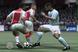 Videogioco FIFA 07 PlayStation2 1
