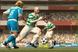 Videogioco FIFA 07 PlayStation2 2