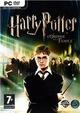 Harry Potter e l'Ord
