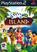 Videogioco Sims 2 Island PlayStation2 0