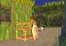 Videogioco Sims 2 Island PlayStation2 6