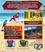 Videogioco Sims 2 Island PlayStation2 10