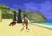 Videogioco Sims 2 Island PlayStation2 9