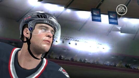 NHL 08 - 5