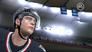 Videogioco NHL 08 Xbox 360 2