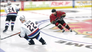 Videogioco NHL 08 Xbox 360 8