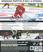 Videogioco NHL 08 Xbox 360 10