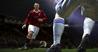 Videogioco FIFA 08 Personal Computer 7