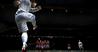 Videogioco FIFA 08 Personal Computer 9